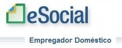 e. SOCIAL - SIMPLES DOMÉSTICO