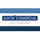 JUNTA COMERCIAL DO PARANÁ