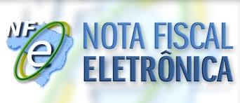 NOTA FISCAL ELETRÔNICA-PR. -  NFe
