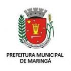 PREFEITURA MUNICIPAL DE MARINGÁ