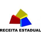 RECEITA ESTADUAL (PR)