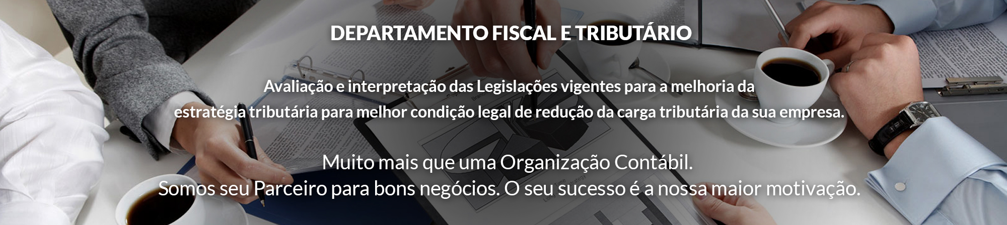 ContaBrasil